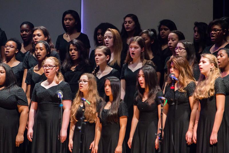 0079 DSA HS Spring Chorus Concert 3-10-16
