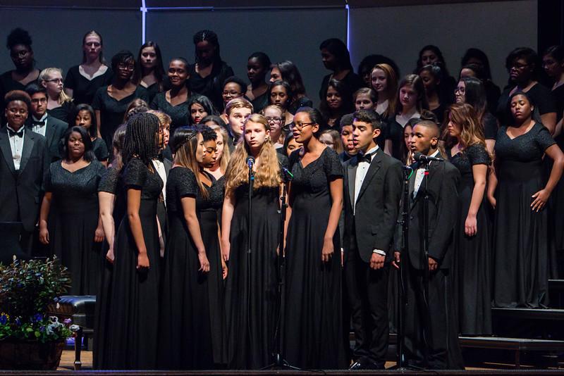 0002 DSA HS Spring Chorus Concert 3-10-16