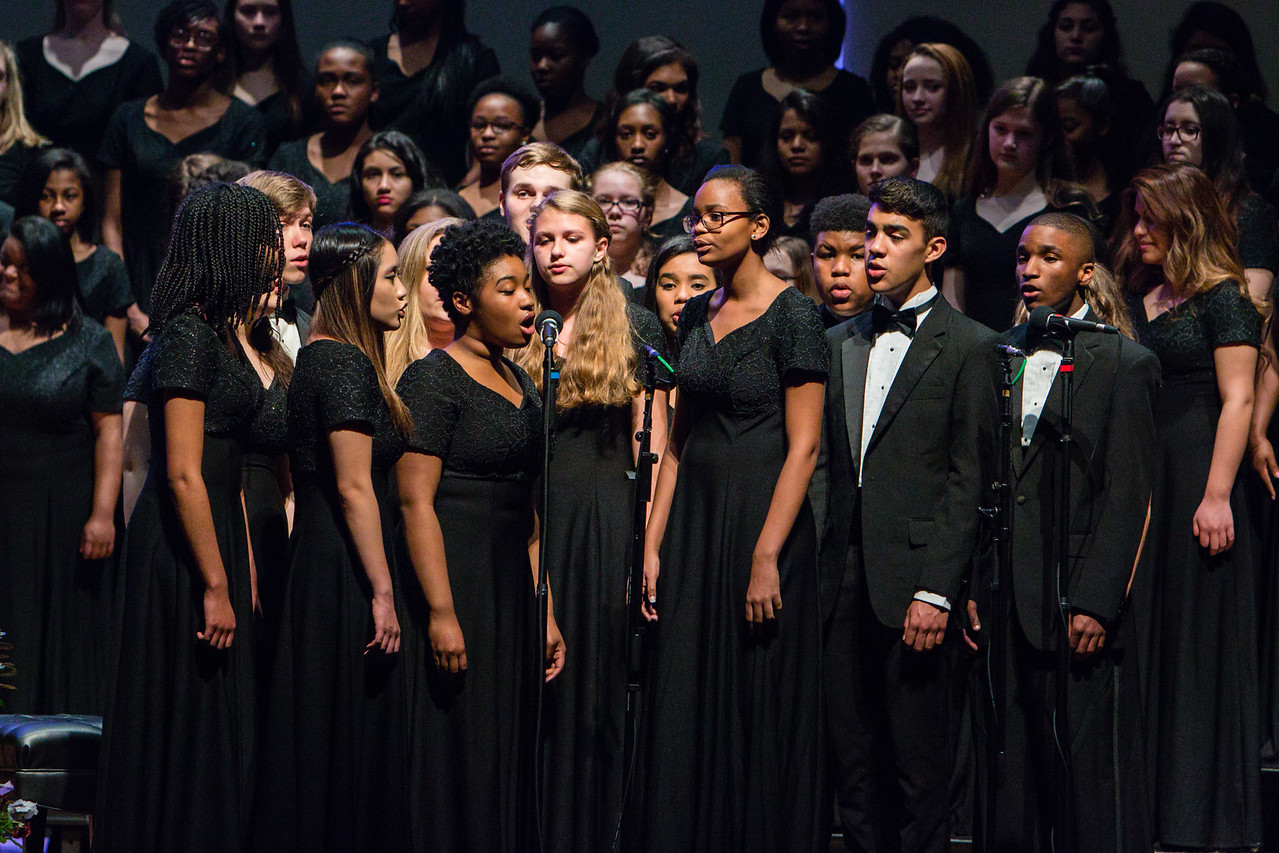 0008 DSA HS Spring Chorus Concert 3-10-16
