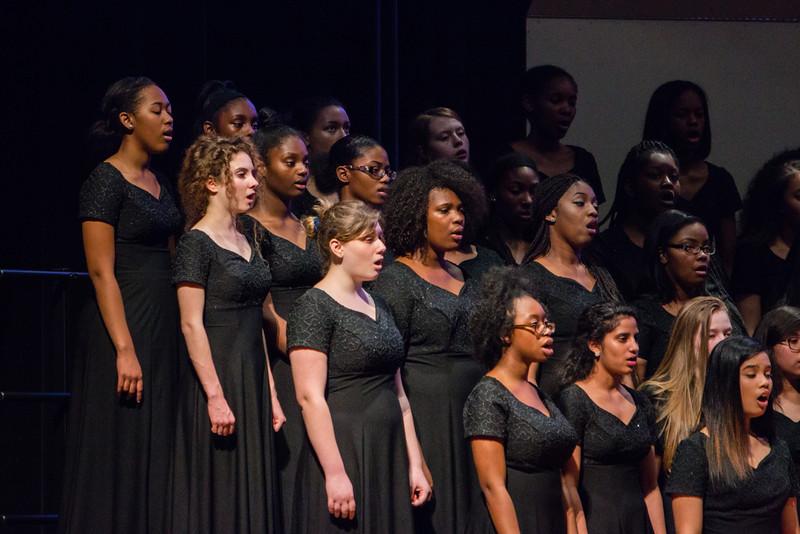0050 DSA HS Spring Chorus Concert 3-10-16