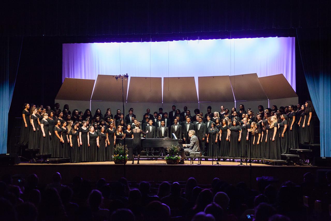 0028 DSA HS Spring Chorus Concert 3-10-16