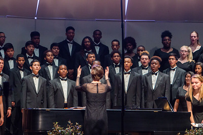 0089 DSA HS Spring Chorus Concert 3-10-16