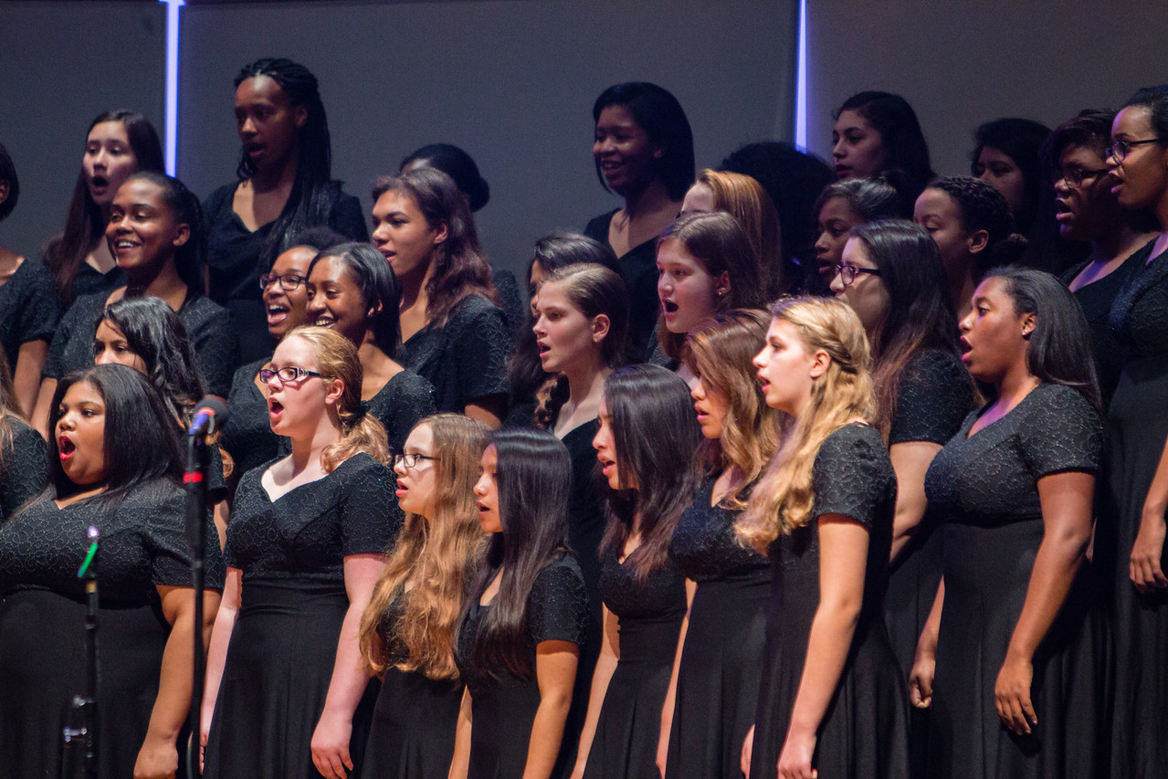 0067 DSA HS Spring Chorus Concert 3-10-16