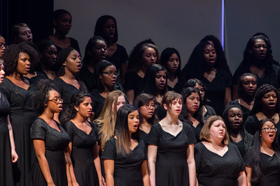 0052 DSA HS Spring Chorus Concert 3-10-16