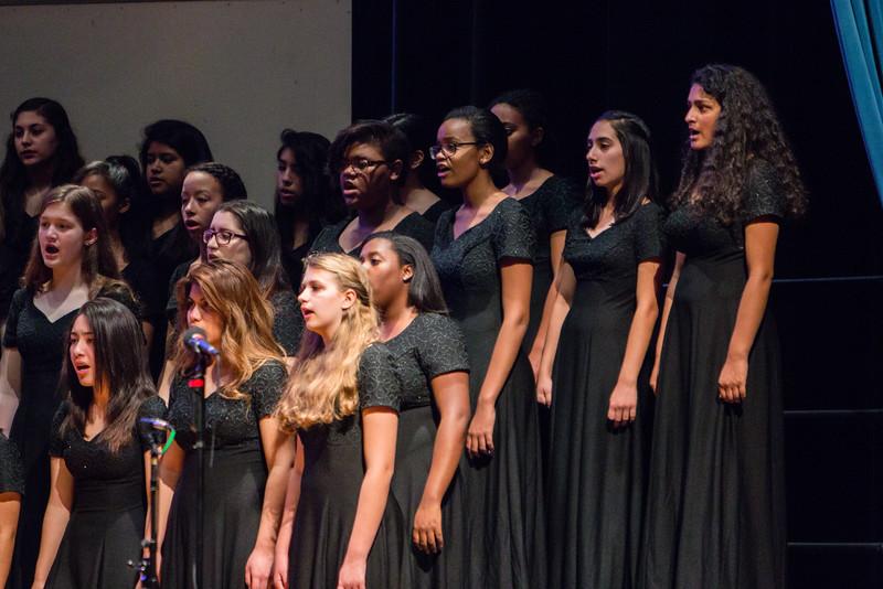0076 DSA HS Spring Chorus Concert 3-10-16
