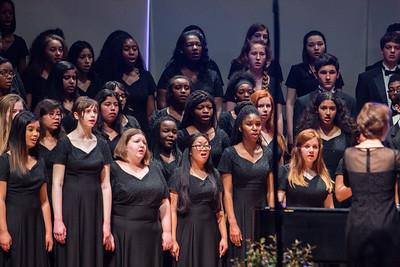 0059 DSA HS Spring Chorus Concert 3-10-16