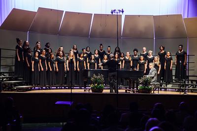0098 DSA HS Spring Chorus Concert 3-10-16