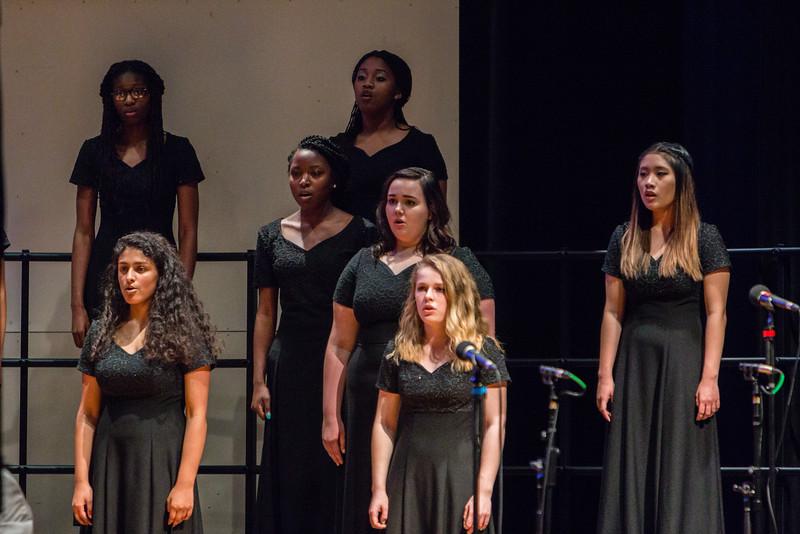 0252 DSA HS Spring Chorus Concert 3-10-16