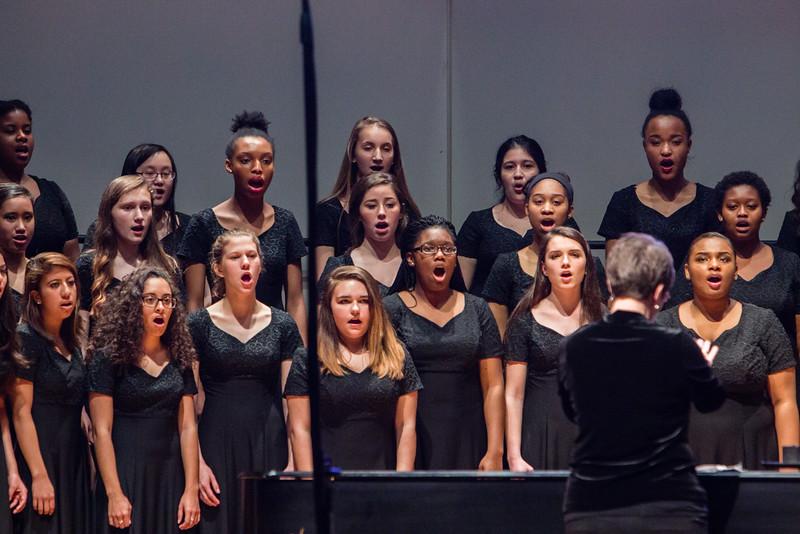0436 DSA HS Spring Chorus Concert 3-10-16