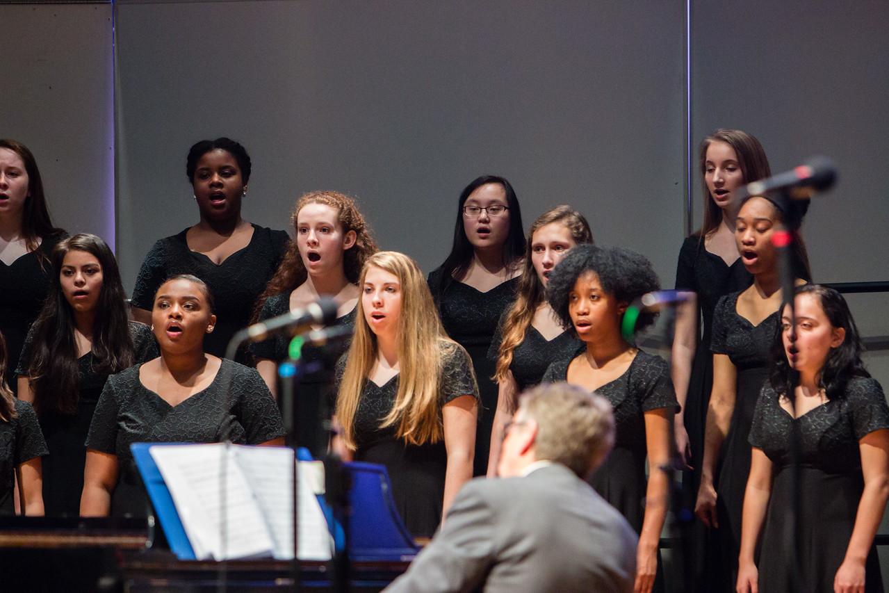 0149 DSA HS Spring Chorus Concert 3-10-16