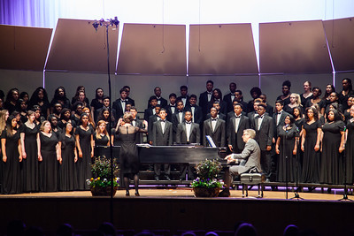 0036 DSA HS Spring Chorus Concert 3-10-16