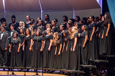 0044 DSA HS Spring Chorus Concert 3-10-16