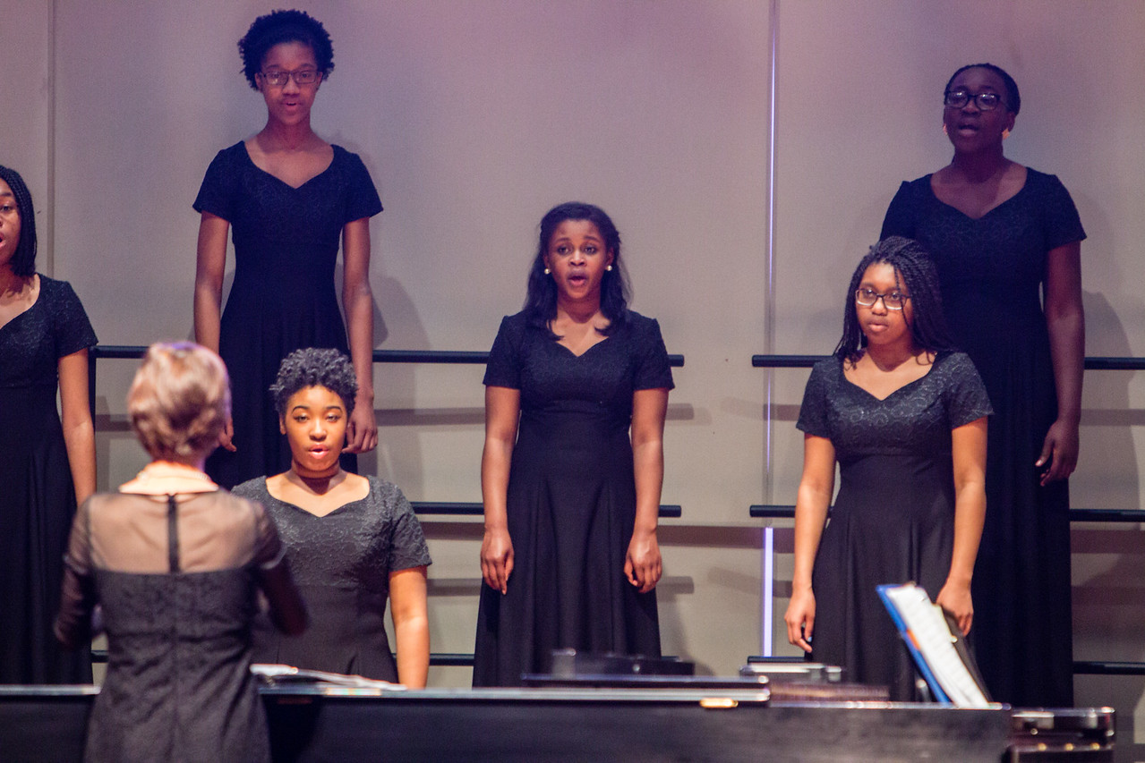 0288 DSA HS Spring Chorus Concert 3-10-16
