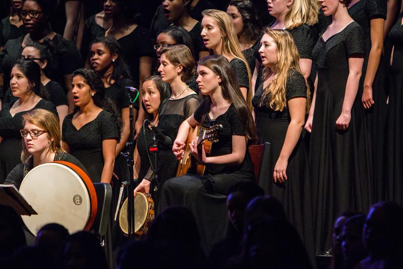 0469 DSA HS Spring Chorus Concert 3-10-16