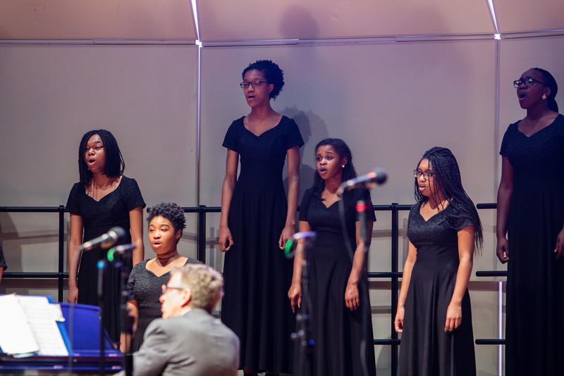 0320 DSA HS Spring Chorus Concert 3-10-16