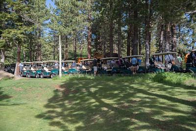 2015_06_19_Mammoth Hospital_golf