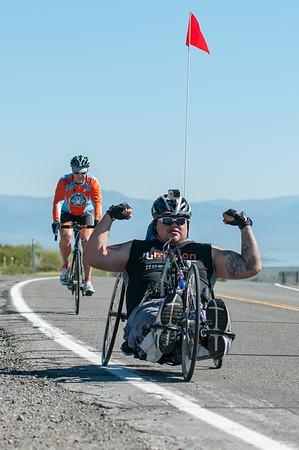 2015_07_27_DSES_sierra cycle challenge
