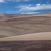 Great SandDunes National Park