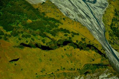 Milford Sound, New Zealand 2010