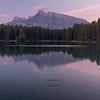 Rundle Ripple