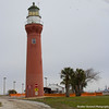 Mayport Lighthouse, Jacksonville, Florida