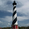 Hatteras Lighthouse, Outer Banks, NC