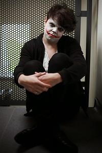 clown010.JPG