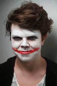 clown002.JPG