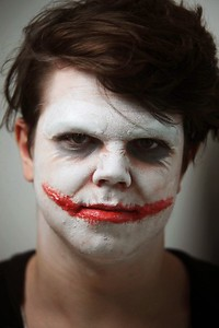 clown004.JPG