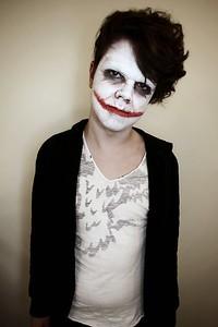 clown017.JPG