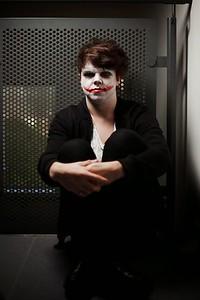 clown008.JPG