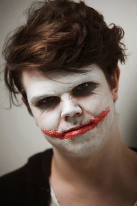 clown005.JPG