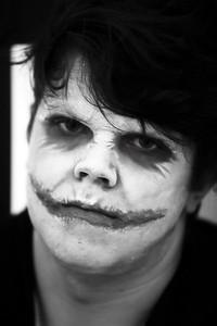 clown013.JPG