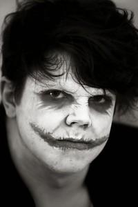 clown012.JPG