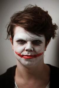 clown003.JPG