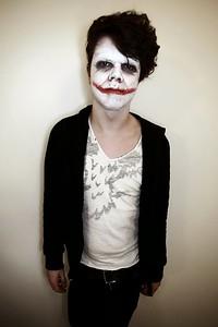 clown016.JPG