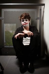 clown007.JPG