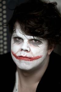 clown014.JPG