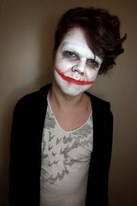 clown020.JPG