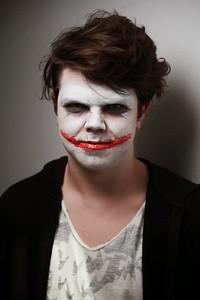 clown001.JPG