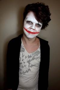 clown019.JPG