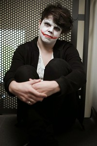clown011.JPG