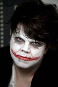 clown015.JPG