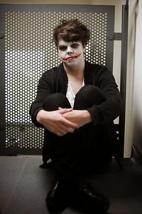 clown009.JPG