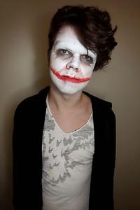 clown018.JPG