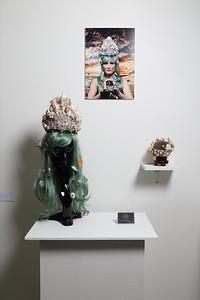 es-exhibition-012.JPG