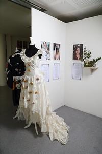 es-exhibition-017.JPG