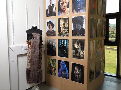 es-exhibition-015.JPG