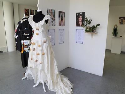 es-exhibition-018.JPG