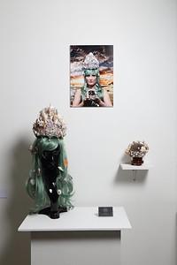 es-exhibition-011.JPG